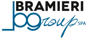 Bramieri Group