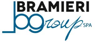 Bramieri Group
